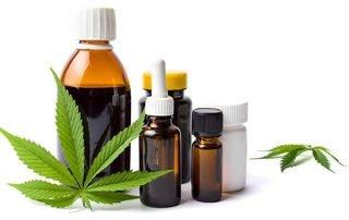 social-media-high-dose-opiates-med-mara