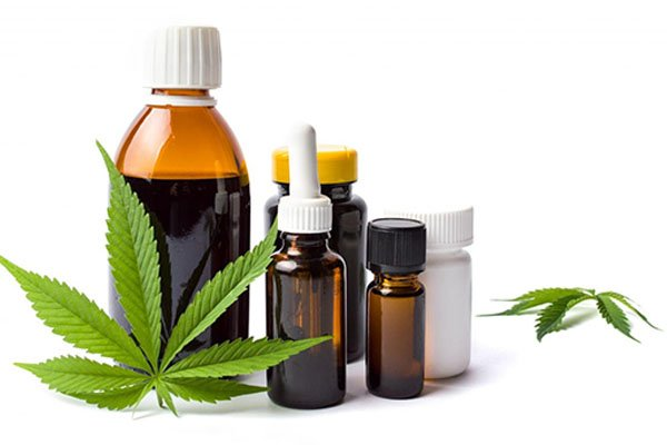 The Facts on Medical Marijuana